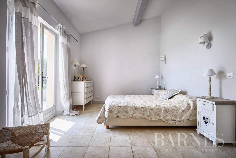 Ramatuelle  - Villa  4 Chambres - picture 14