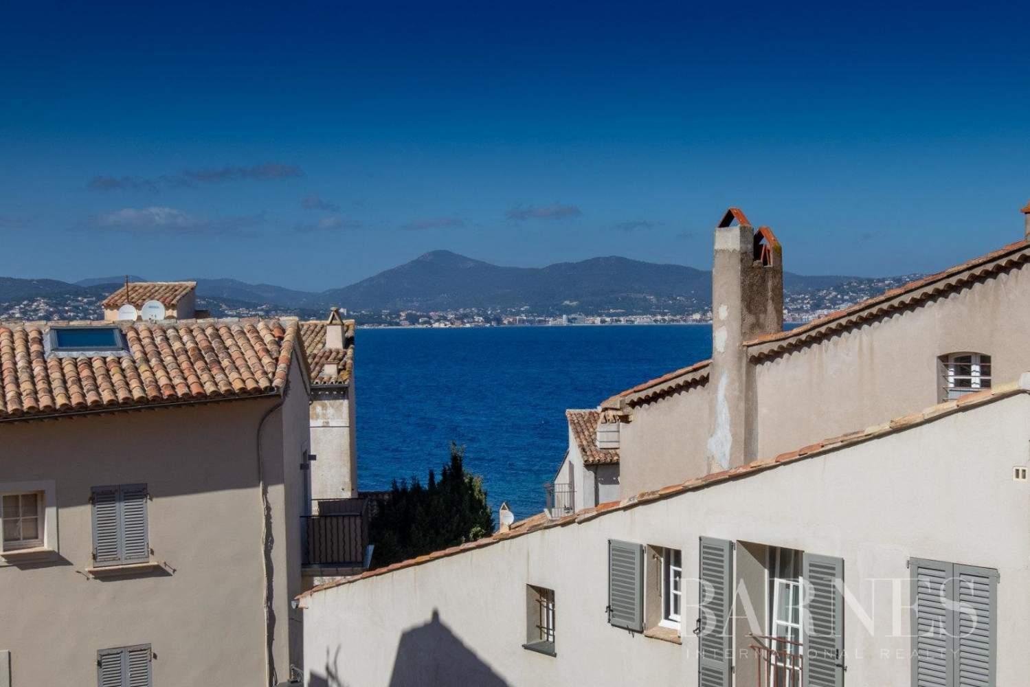 Saint-Tropez  - House 3 Bedrooms - picture 11