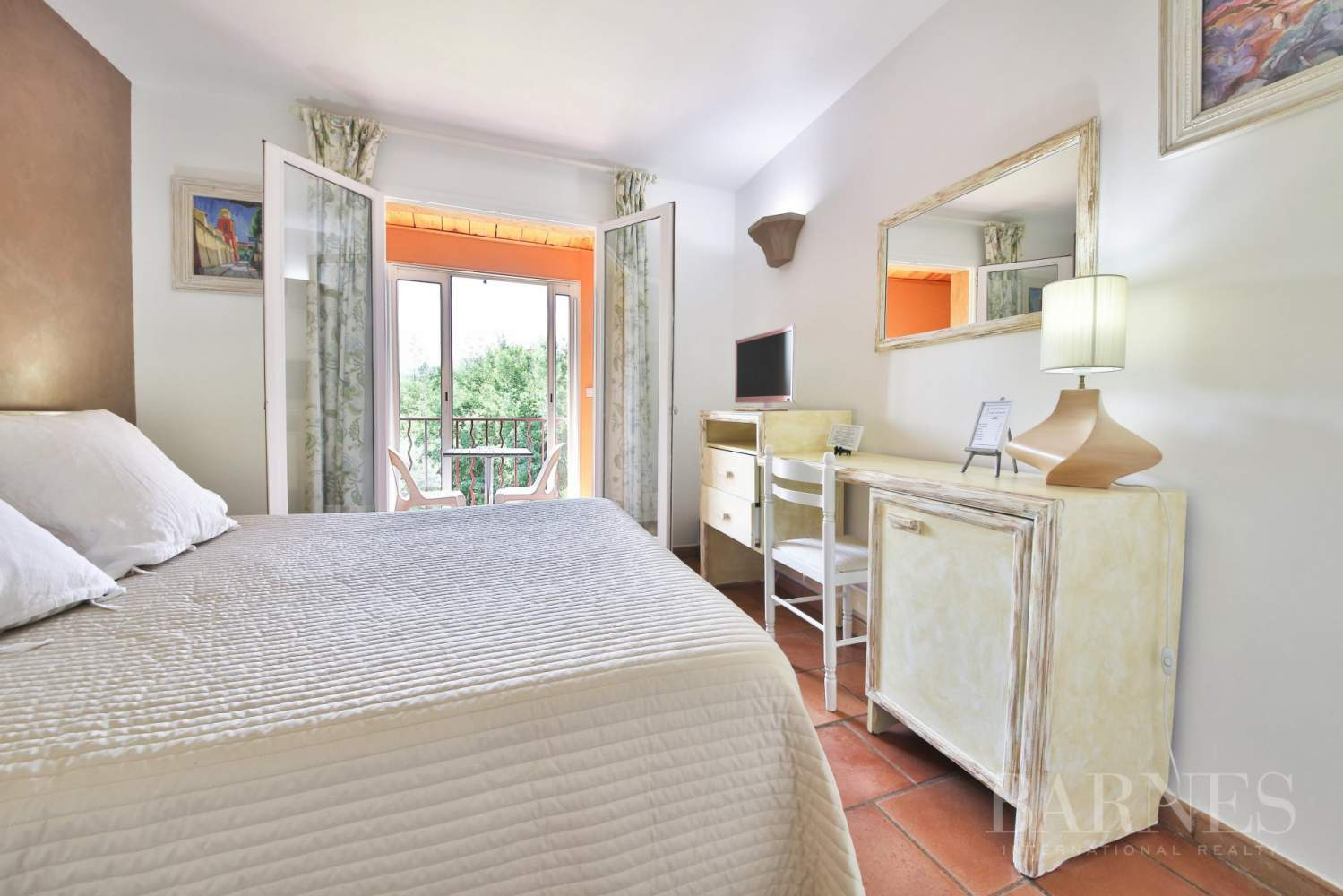 Grimaud  - House 11 Bedrooms - picture 5