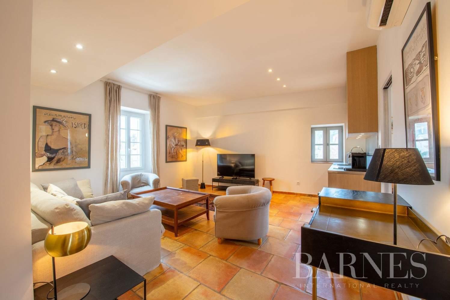 Saint-Tropez  - Appartement  2 Chambres - picture 6