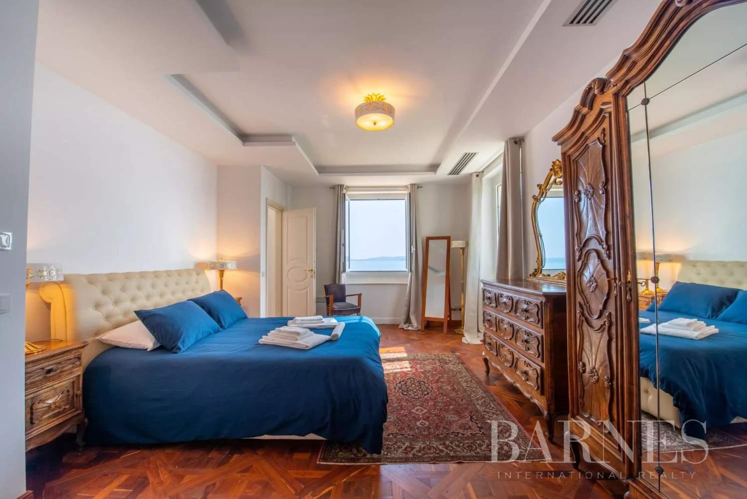 Grimaud  - Villa 16 Bedrooms - picture 12