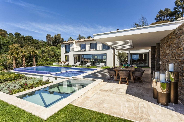 Saint-Tropez  - Villa  10 Chambres - picture 2