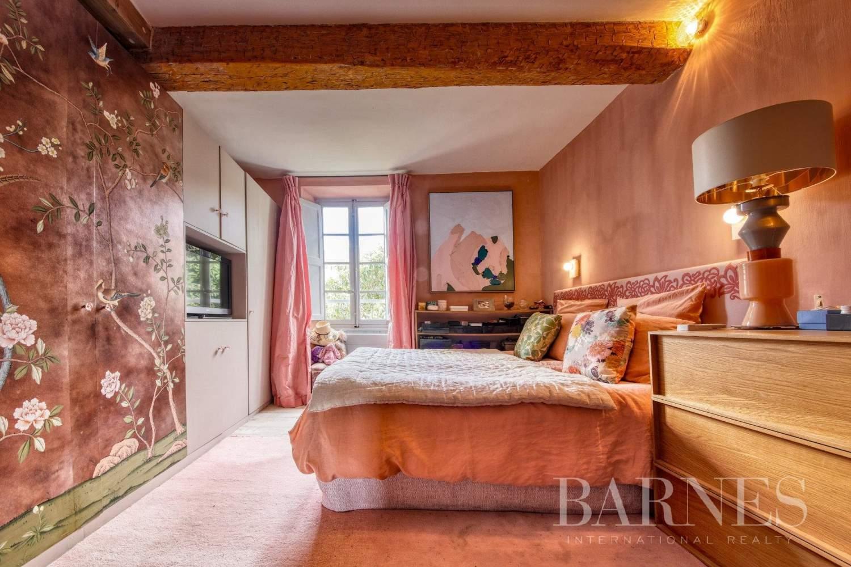 Ramatuelle  - Villa 12 Pièces 4 Chambres - picture 14