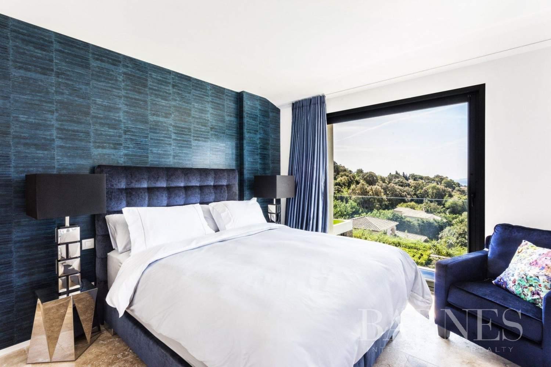 Saint-Tropez  - Villa 10 Bedrooms - picture 11
