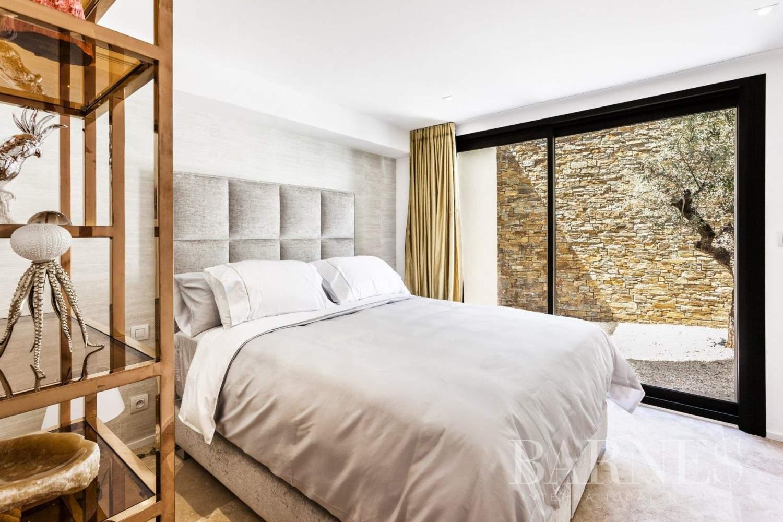 Saint-Tropez  - Villa  10 Chambres - picture 18