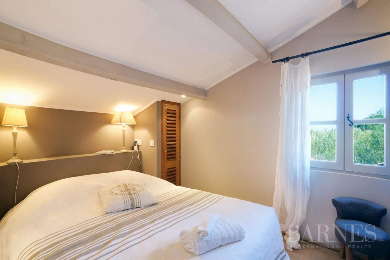 Ramatuelle  - Villa  6 Chambres - picture 14
