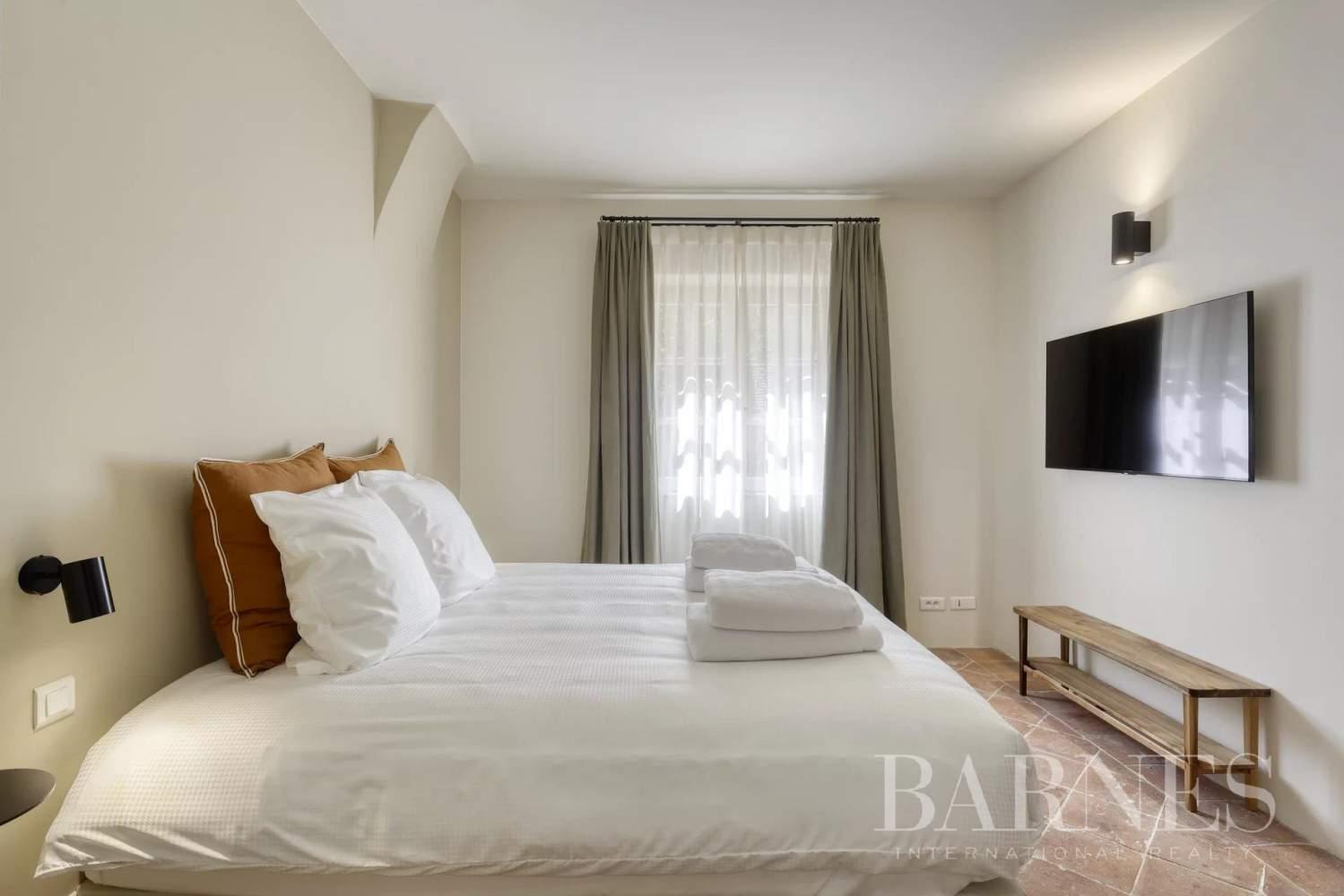 Saint-Tropez  - Villa 8 Bedrooms - picture 19