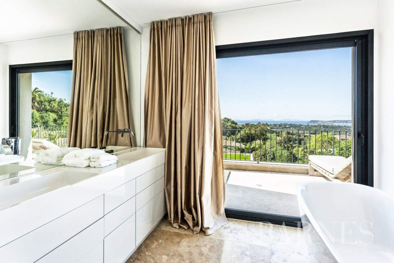 Saint-Tropez  - Villa  10 Chambres - picture 10