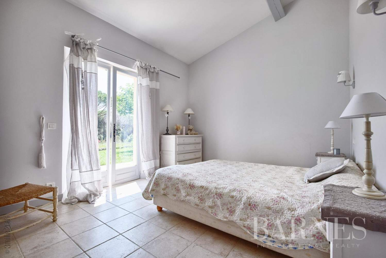 Ramatuelle  - Villa  4 Chambres - picture 15