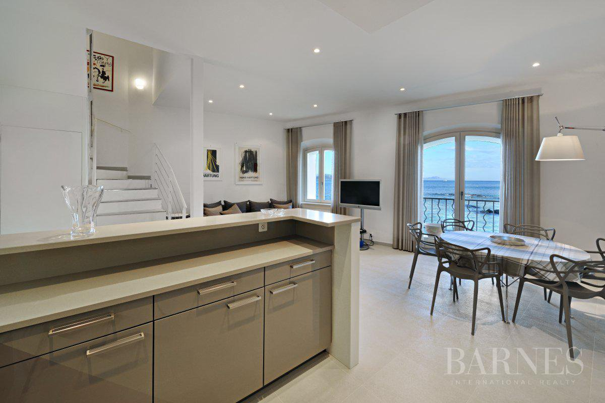 Saint-Tropez  - Appartement  3 Chambres - picture 2
