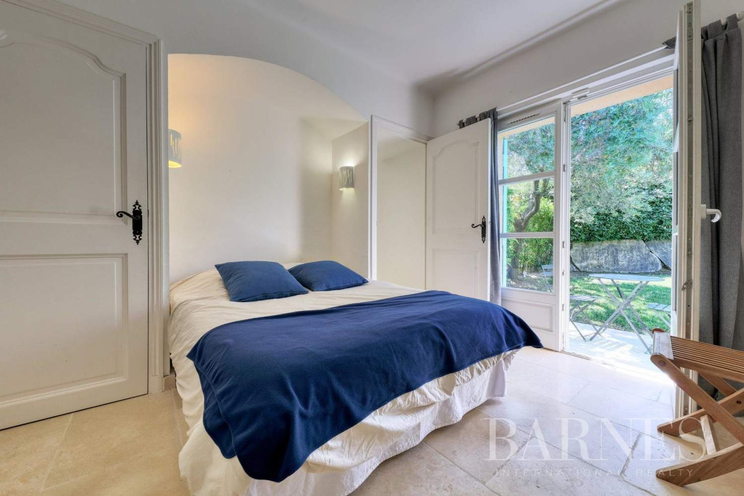 Saint-Tropez  - Villa 6 Bedrooms - picture 8