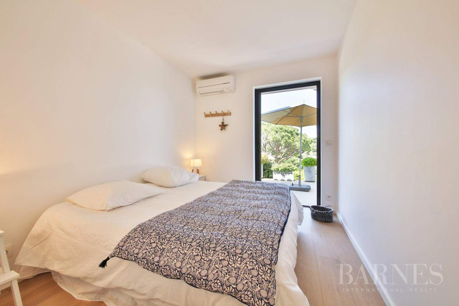 GRIMAUD - Villa moderne vue mer dans une résidence haut de gamme picture 15