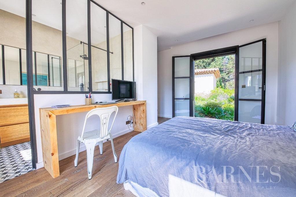 Saint-Tropez  - Villa 5 Bedrooms - picture 12