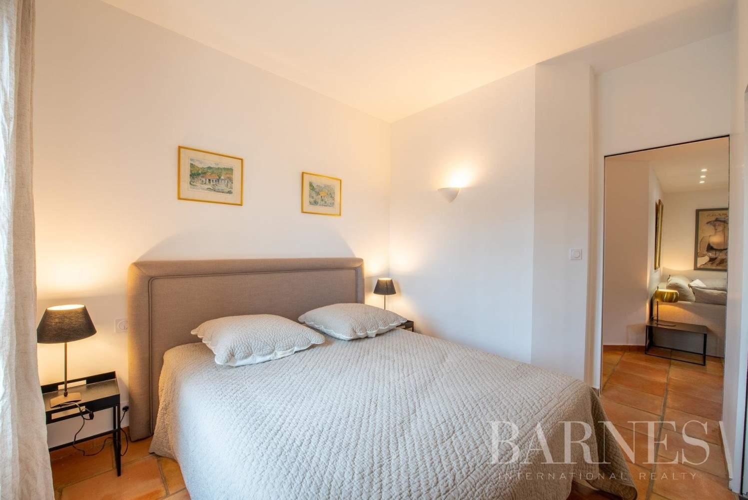 Saint-Tropez  - Appartement  2 Chambres - picture 14