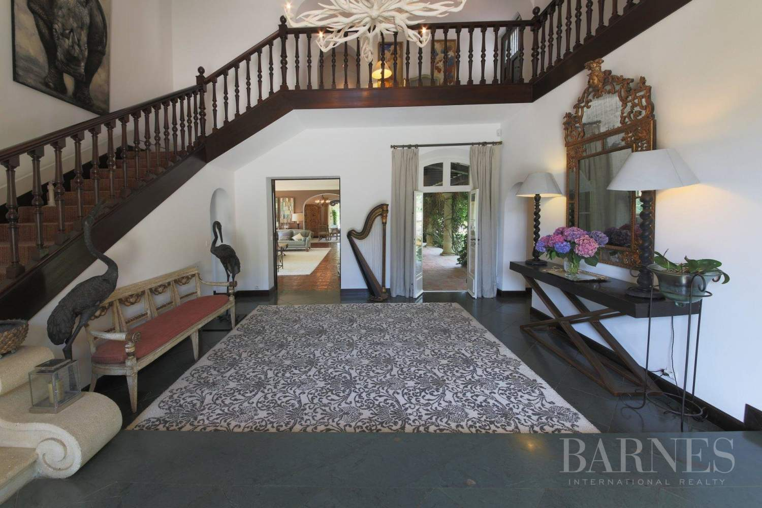 Ramatuelle  - Property 12 Bedrooms - picture 10