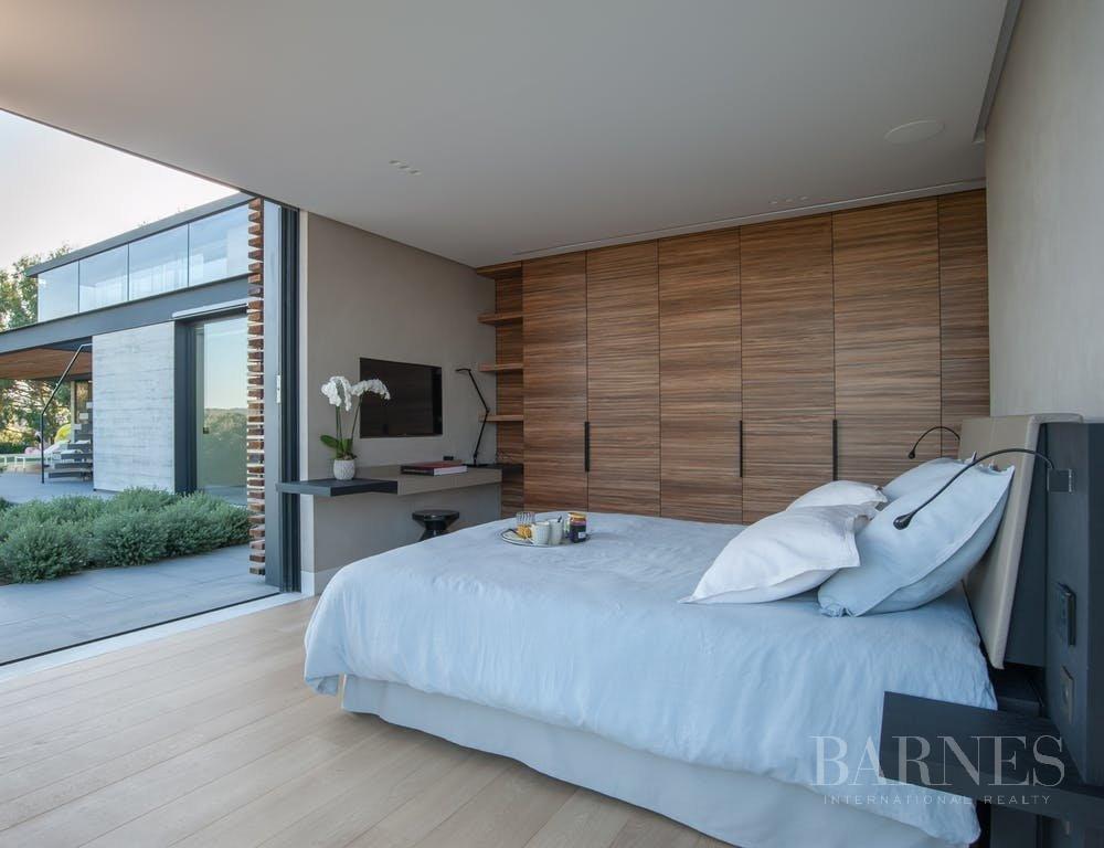 Saint-Tropez  - Villa  8 Chambres - picture 19