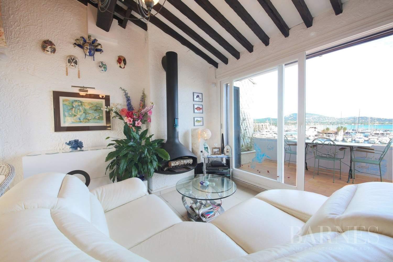 Cogolin  - Appartement 3 Pièces 2 Chambres - picture 3