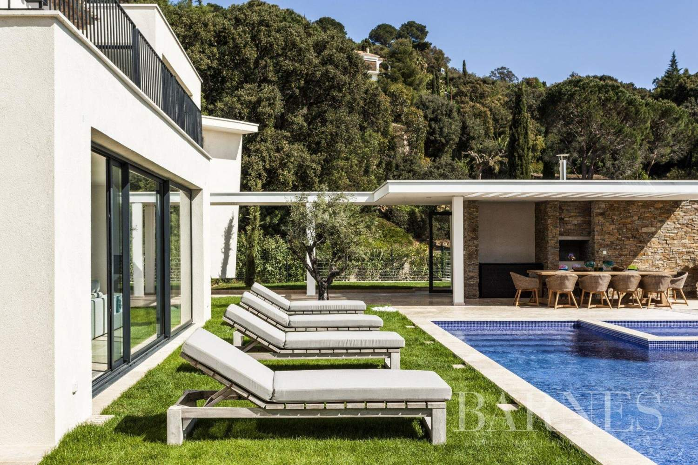 Saint-Tropez  - Villa 10 Bedrooms - picture 4