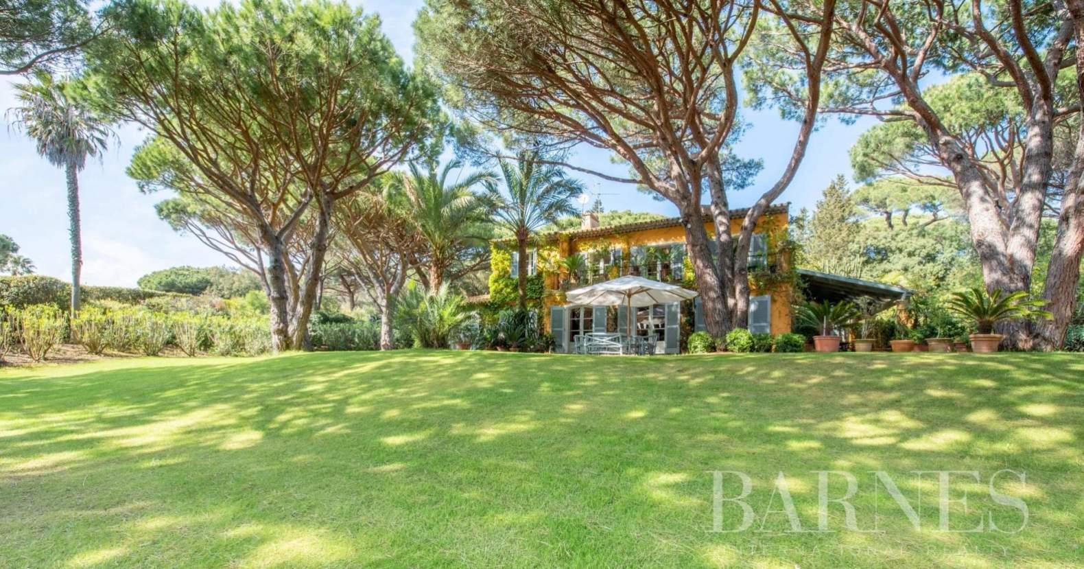 Saint-Tropez  - Villa 12 Bedrooms - picture 9