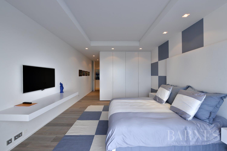 Saint-Tropez  - Villa 9 Bedrooms - picture 18