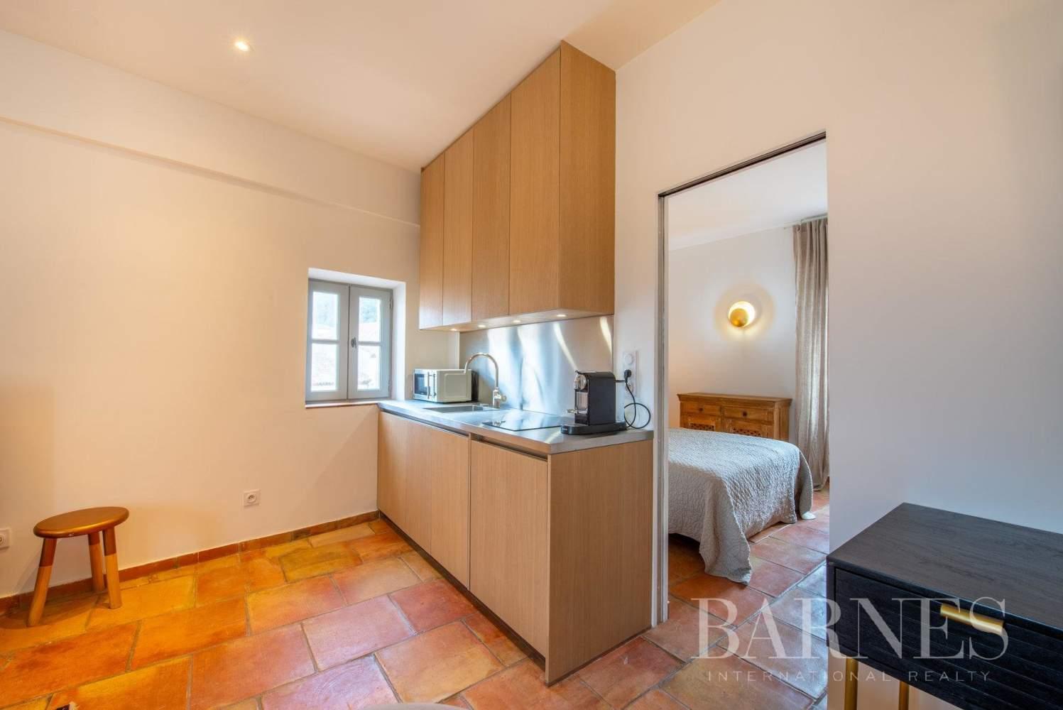 Saint-Tropez  - Appartement  2 Chambres - picture 7