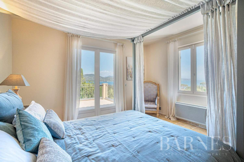 Saint-Tropez  - Villa 5 Bedrooms - picture 16