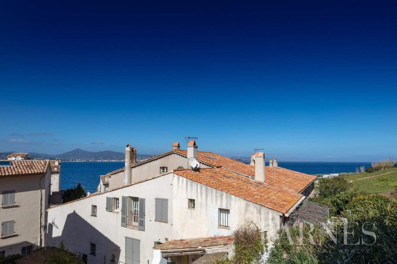 Saint-Tropez  - House 3 Bedrooms - picture 10
