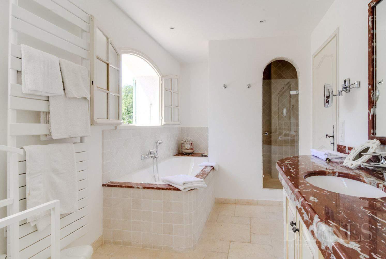 Saint-Tropez  - Maison 9 Pièces 4 Chambres - picture 10