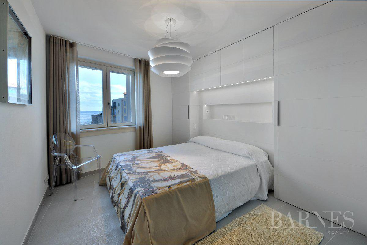 SAINT-TROPEZ DOWNTOWN - 3 BEDROOM TRIPLEX - SEA VIEW picture 9