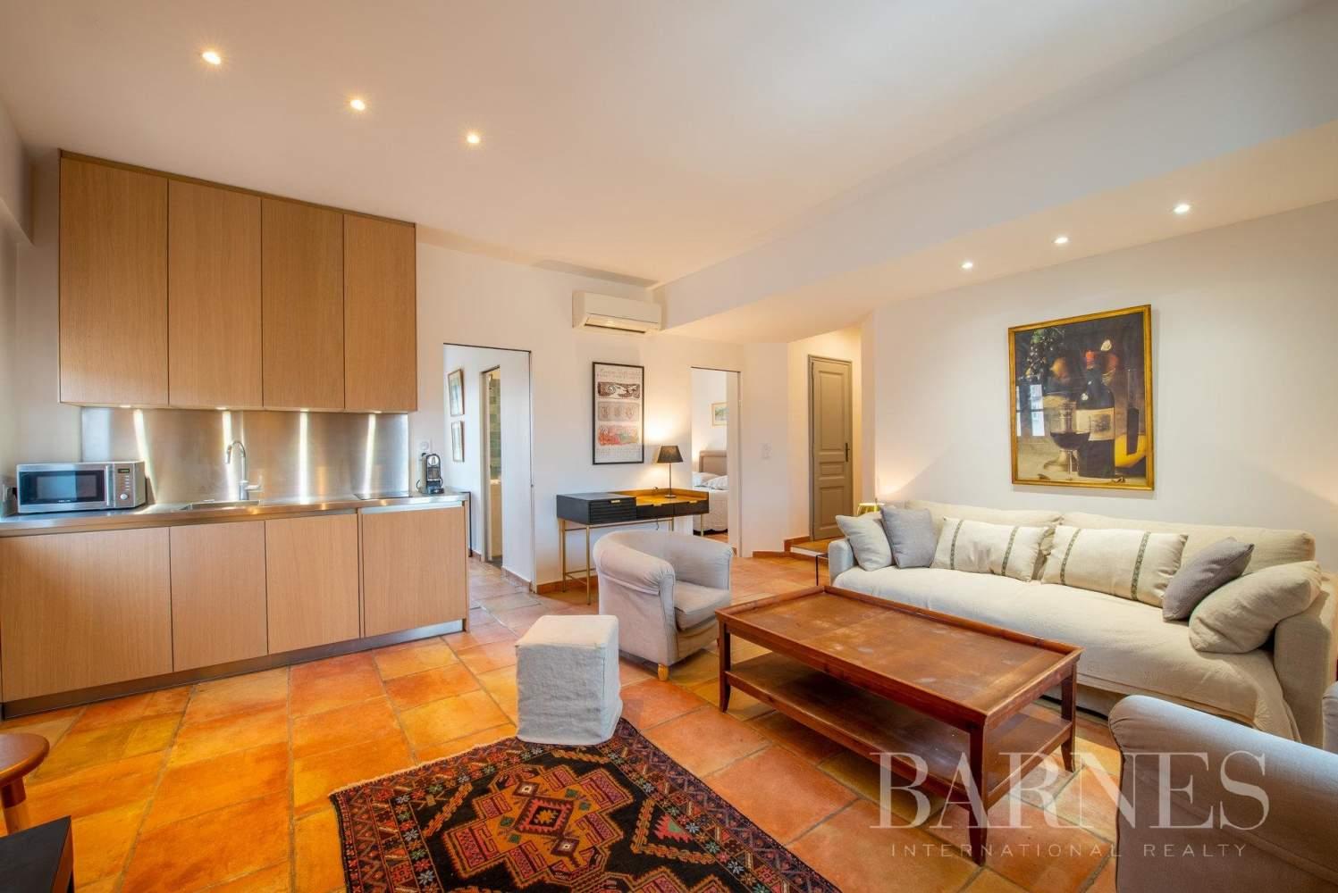 Saint-Tropez  - Appartement  2 Chambres - picture 5