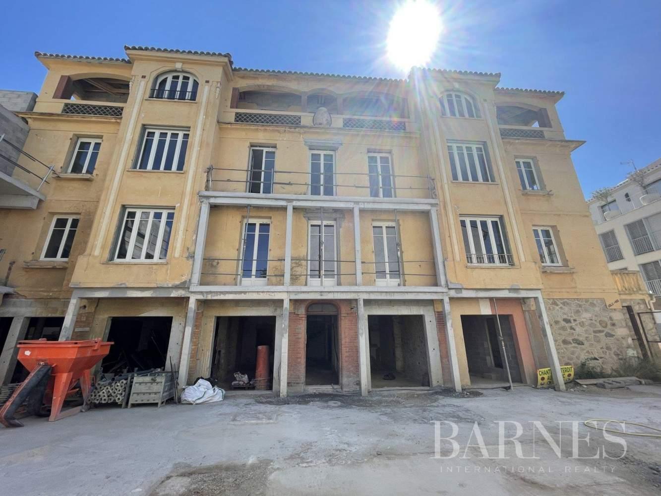 Saint-Tropez  - Programme neuf  - picture 5