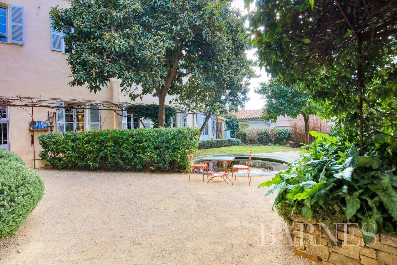 Ramatuelle  - Villa 12 Pièces 4 Chambres - picture 3