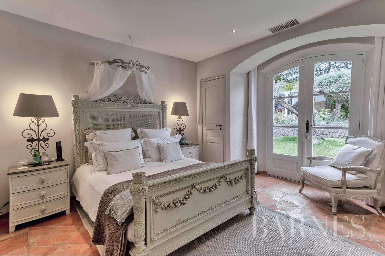 Saint-Tropez  - Villa 6 Bedrooms - picture 19