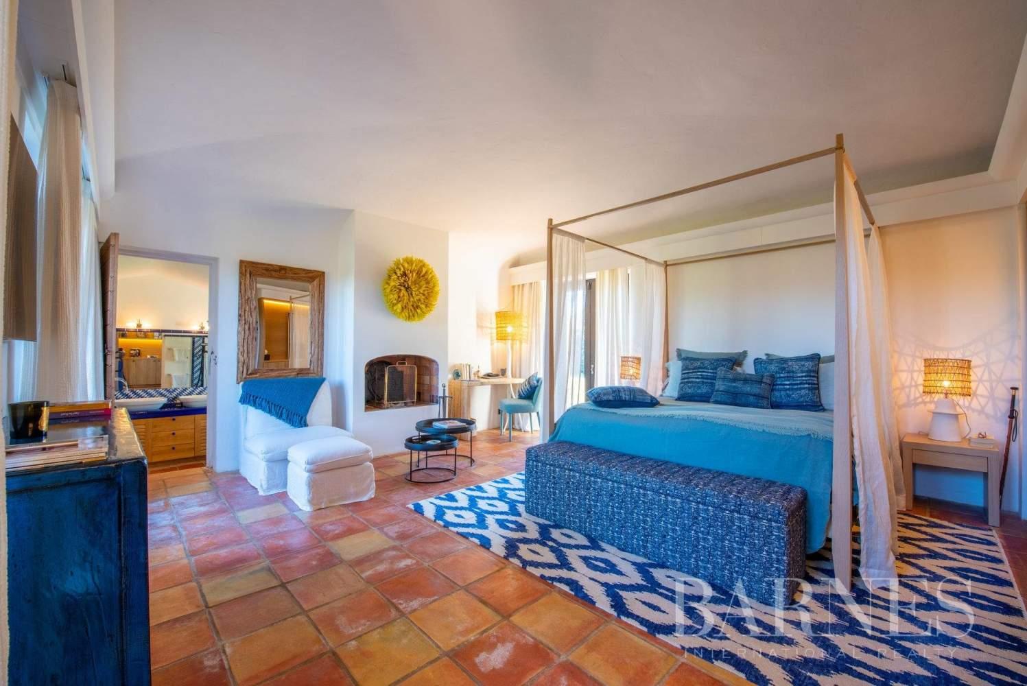 Ramatuelle  - Villa 21 Pièces 10 Chambres - picture 8