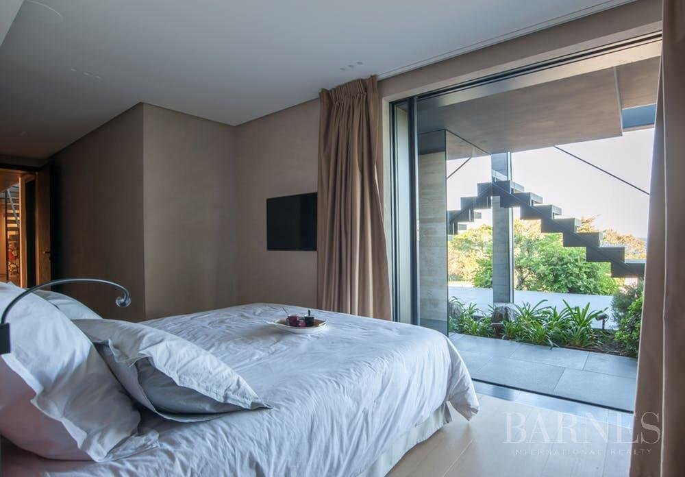 Saint-Tropez  - Villa  8 Chambres - picture 15