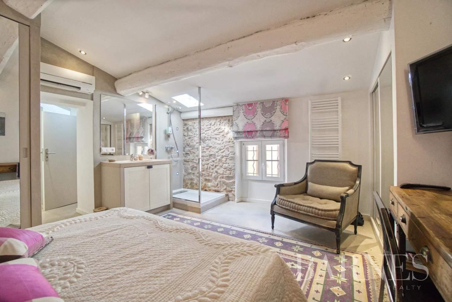 Saint-Tropez  - Appartement 6 Pièces 4 Chambres - picture 7