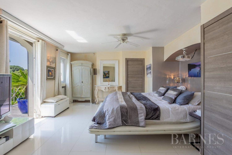 Ramatuelle  - Villa 4 Bedrooms - picture 9