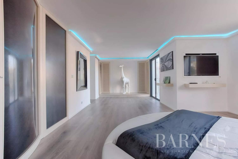 Saint-Tropez  - Villa 4 Bedrooms - picture 15
