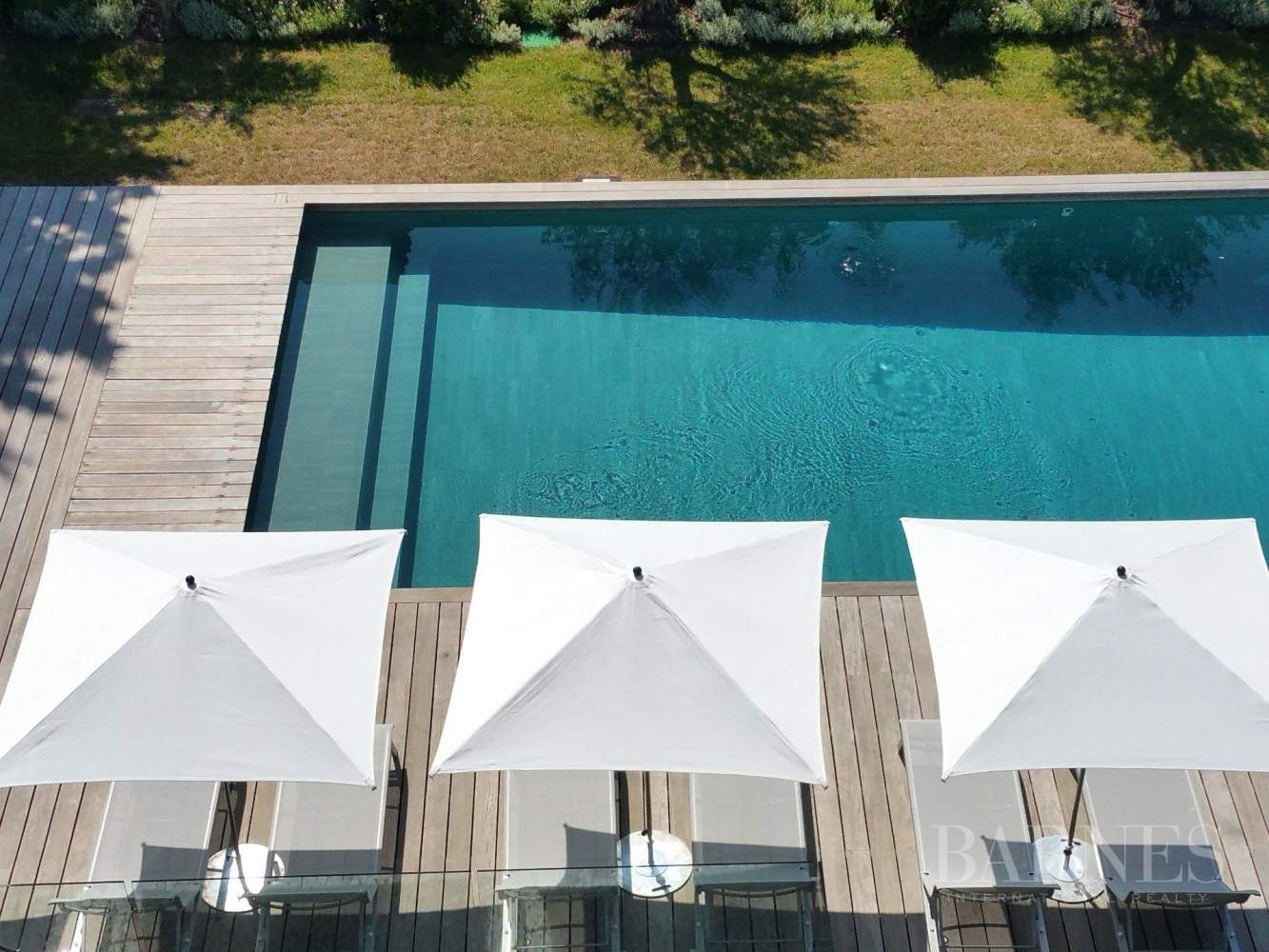 Saint-Tropez  - Apartment 2 Bedrooms - picture 3