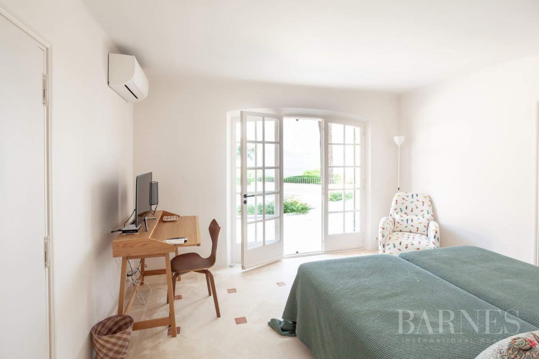 Saint-Tropez  - Villa  7 Chambres - picture 11