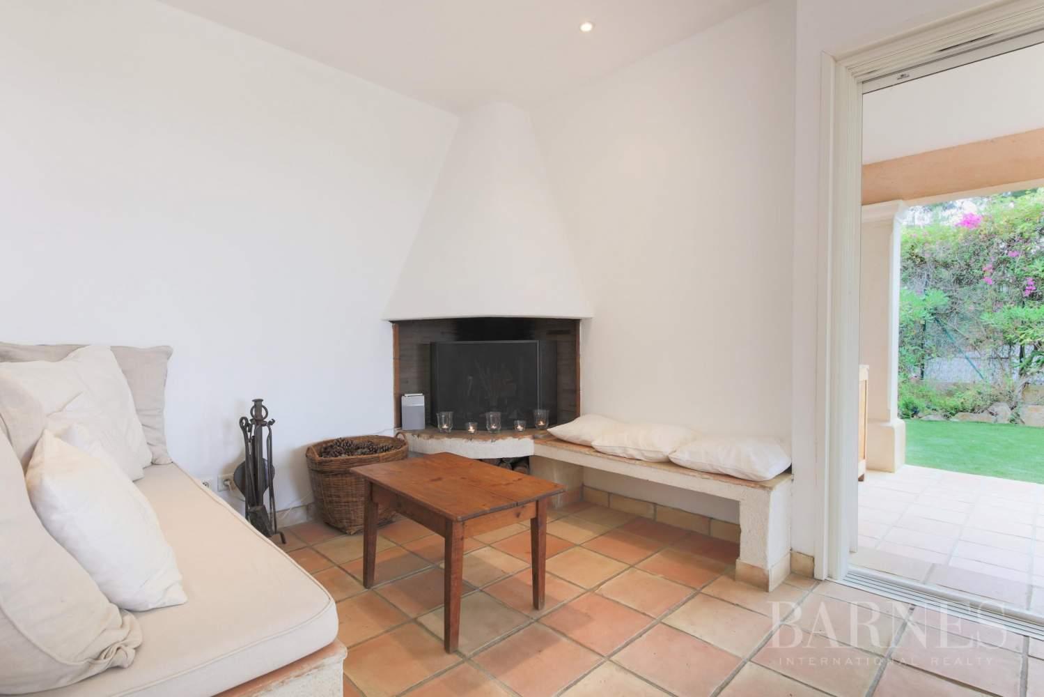 La Croix-Valmer  - Villa 4 Bedrooms - picture 8
