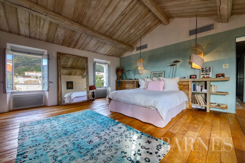 Ramatuelle  - Villa 12 Pièces 4 Chambres - picture 10