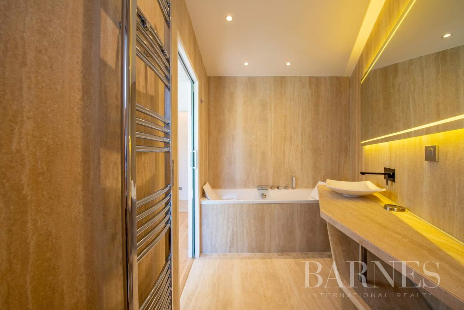 Saint-Tropez  - Villa 5 Bedrooms - picture 14