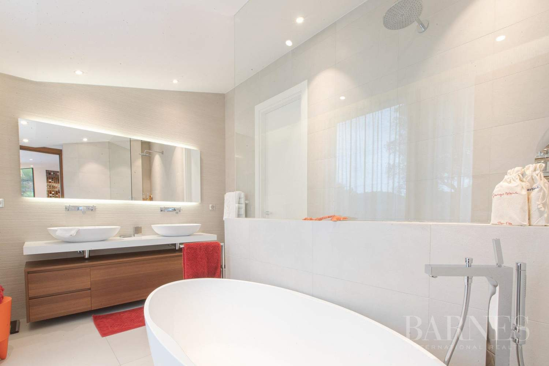 Saint-Tropez  - Villa  5 Chambres - picture 12