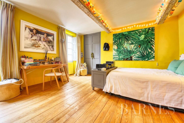 Ramatuelle  - Villa 12 Pièces 4 Chambres - picture 15