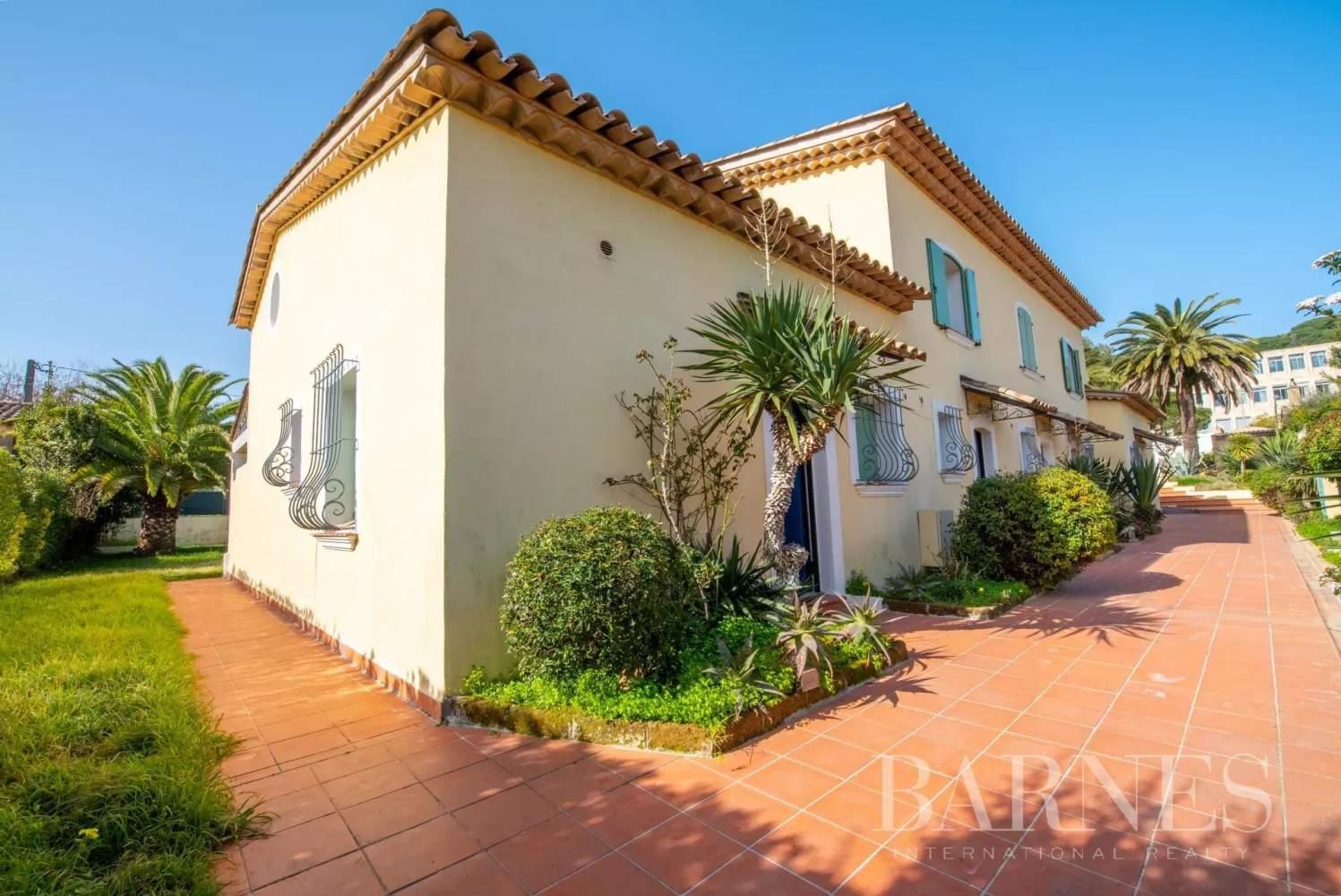 Saint-Tropez  - Villa 14 Bedrooms - picture 2