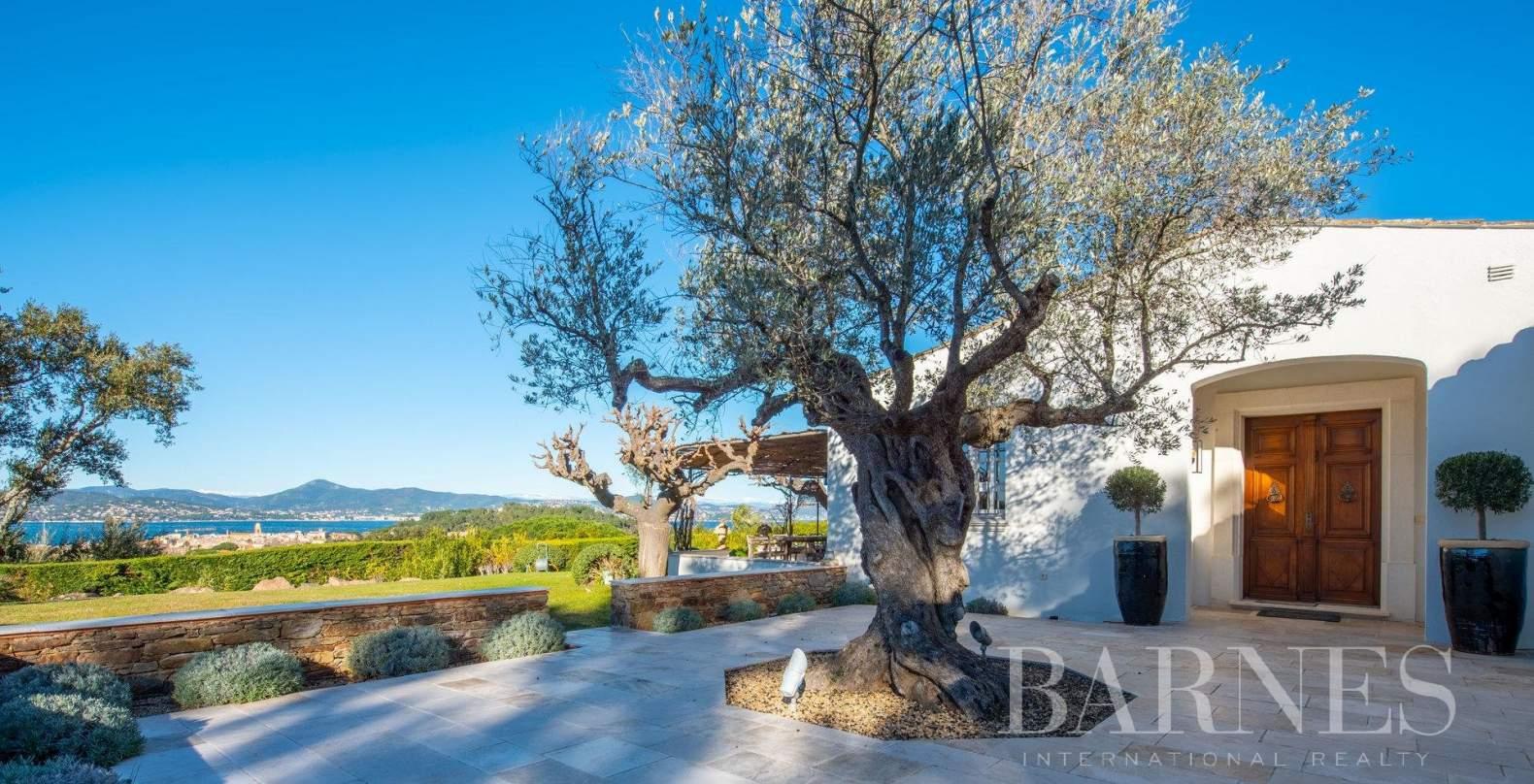 Saint-Tropez  - Villa 7 Bedrooms - picture 6