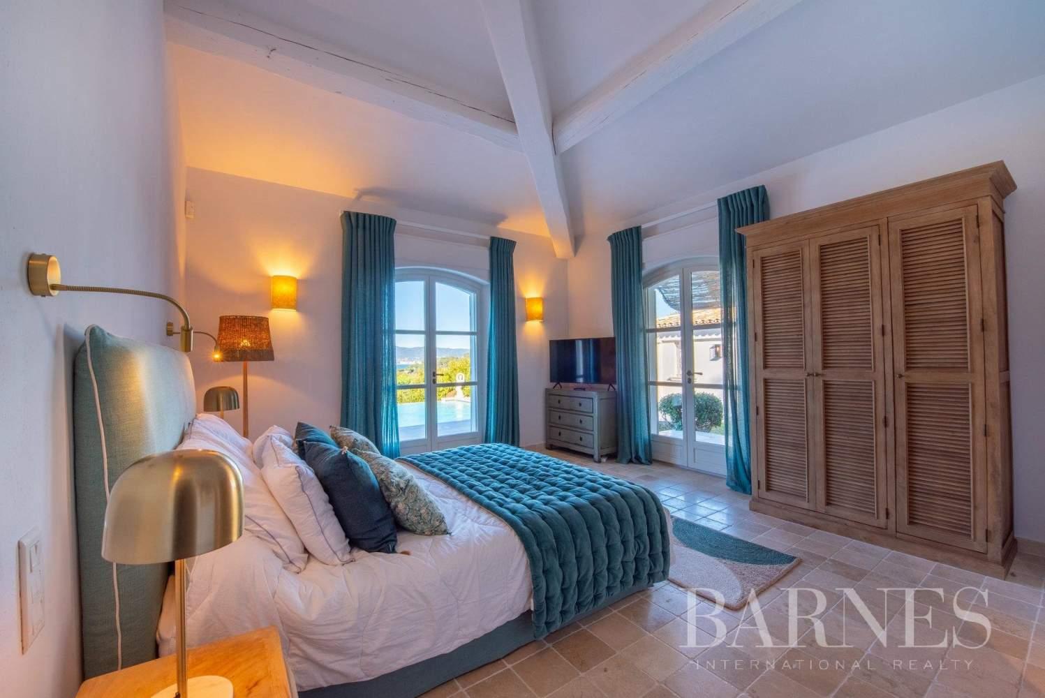 Saint-Tropez  - Villa 7 Bedrooms - picture 10