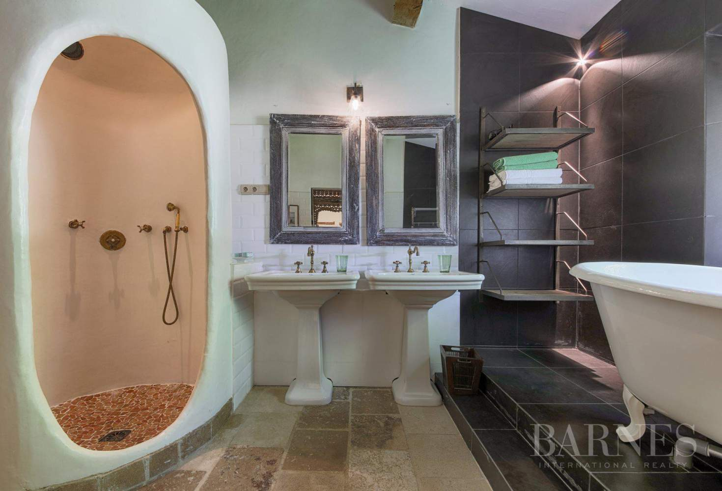 Ramatuelle  - Villa 6 Bedrooms - picture 4
