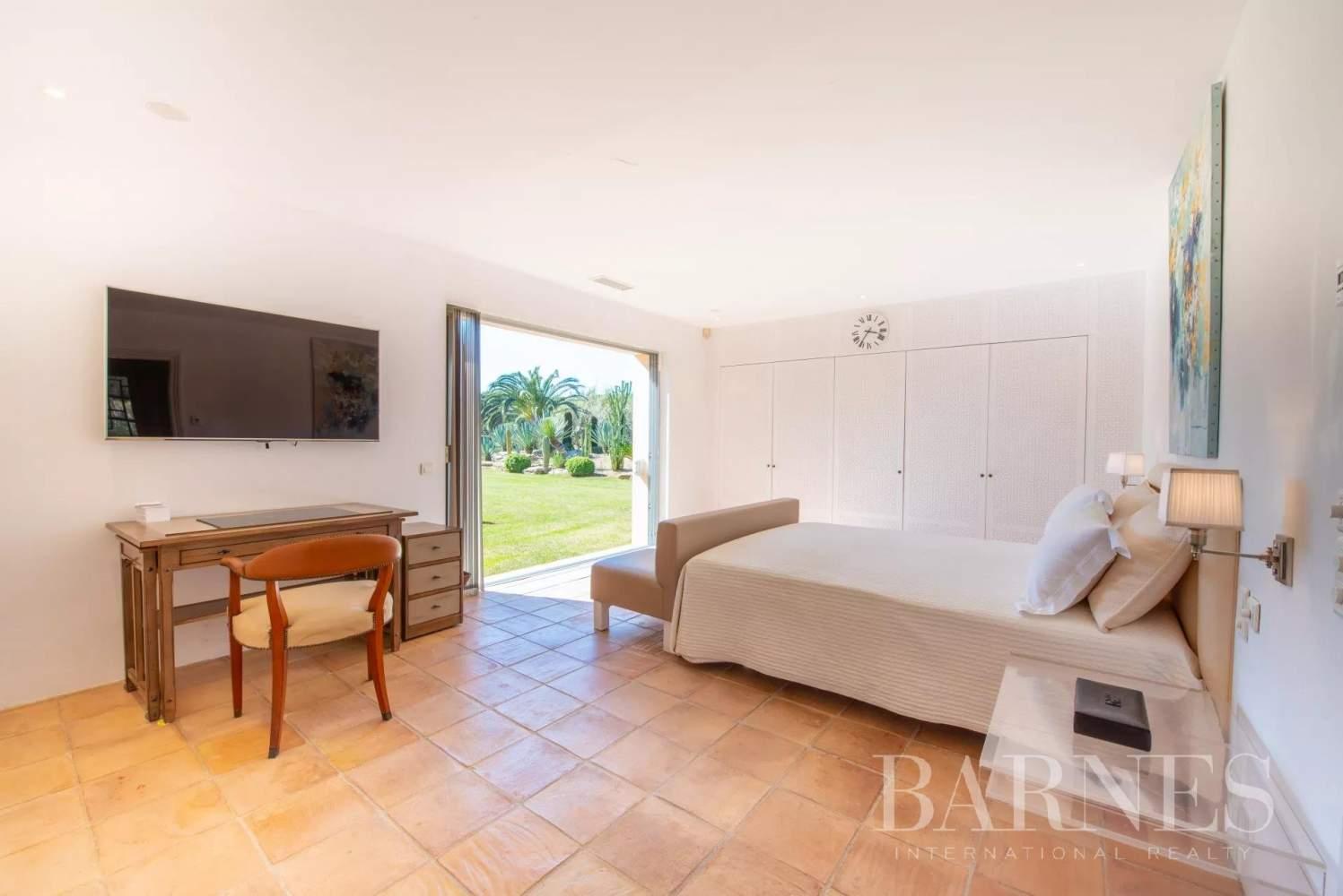 Saint-Tropez  - Villa  4 Chambres - picture 11